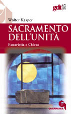 Sacramento dell'unit�