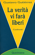 La verit� vi far� liberi