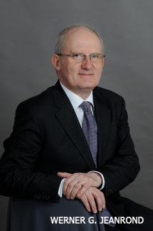 W.Jeanrond