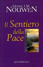 Il sentiero della pace