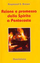 Azione e promessa dello Spirito a Pentecoste