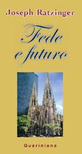 Fede e futuro