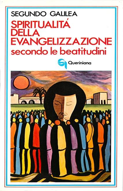 Spiritualità della evangelizzazione secondo le beatitudini