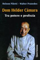 Dom Hélder Câmara