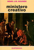 Ministero creativo