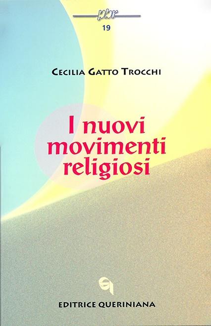 I nuovi movimenti religiosi