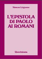 L'epistola di Paolo ai Romani