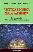 Ascetica e mistica nella patristica