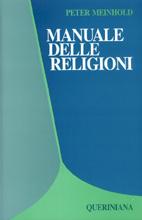 Manuale delle religioni