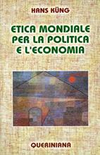 Etica mondiale per la politica e l'economia
