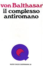 Il complesso antiromano