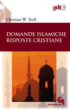 Domande islamiche, risposte cristiane