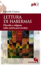 Lettura di Habermas