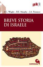 Breve storia di Israele