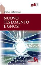 Nuovo Testamento e gnosi