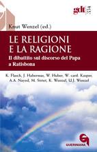 Le religioni e la ragione