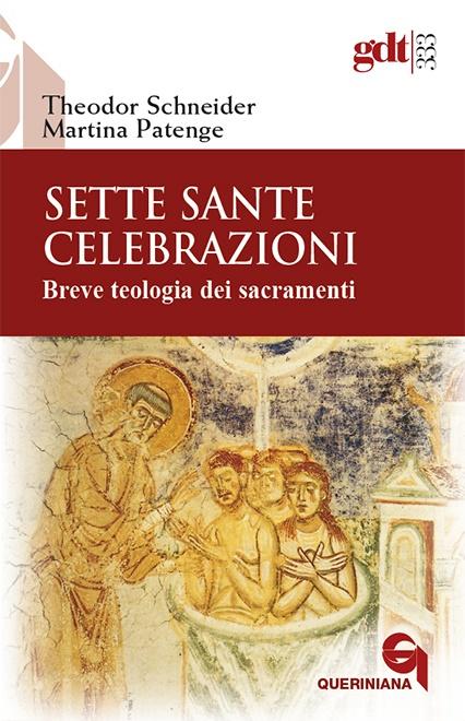 Sette sante celebrazioni