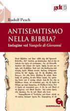 Antisemitismo nella Bibbia?