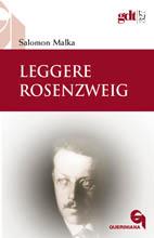 Leggere Rosenzweig