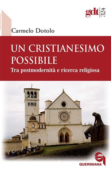 Un cristianesimo possibile