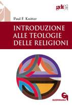 Introduzione alle teologie delle religioni