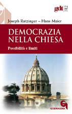 Democrazia nella Chiesa