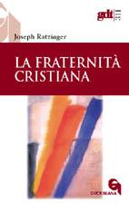 La fraternità cristiana