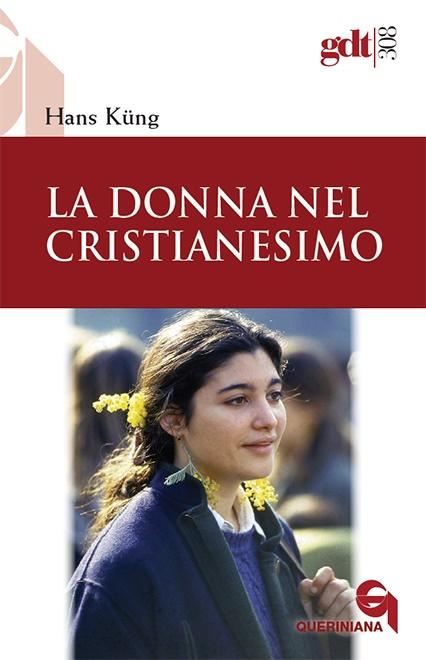 La donna nel cristianesimo