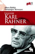 Leggere Karl Rahner