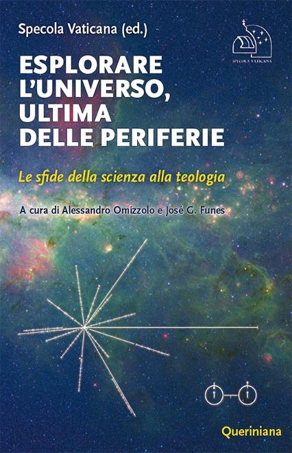 Esplorare l'universo, ultima delle periferie