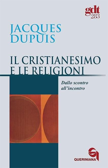 Il cristianesimo e le religioni
