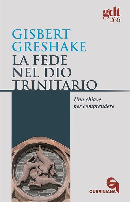 La fede nel Dio trinitario
