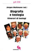 Biografia e teologia