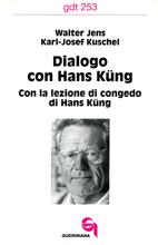 Dialogo con Hans Küng