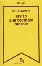 Invito alla teologia morale