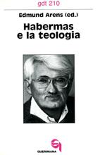 Habermas e la teologia