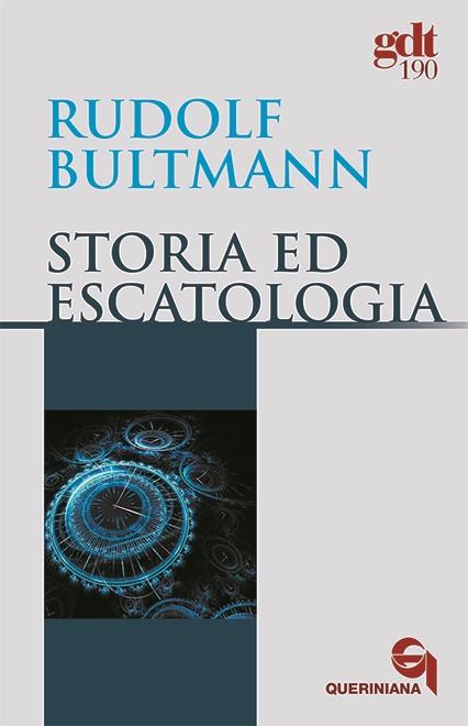 Storia ed escatologia