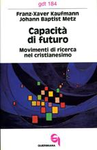 Capacità di futuro