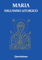 Maria nell'anno liturgico
