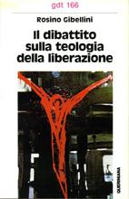 Il dibattito sulla teologia della liberazione
