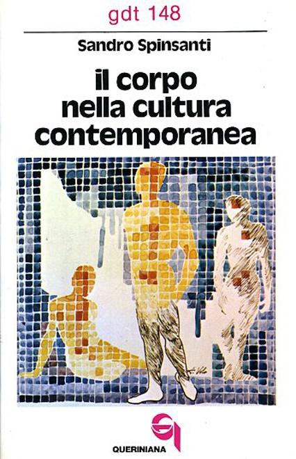 Il corpo nella cultura contemporanea