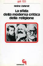 La sfida della moderna critica della religione