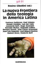 La nuova frontiera della teologia in America Latina