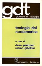 Teologia dal Nordamerica