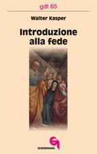 Introduzione alla fede