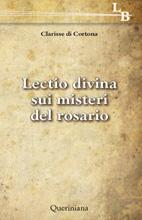 Lectio divina sui misteri del rosario