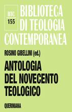 Antologia del Novecento teologico