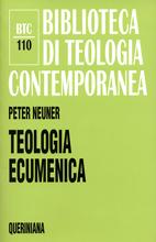 Teologia ecumenica