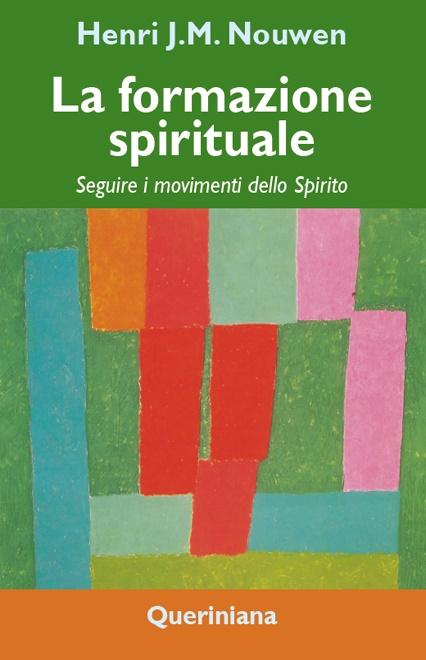 La formazione spirituale