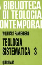 Teologia sistematica 3